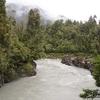 Hokitika @ Hokitika Gorge NZ West Coast