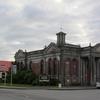 Hokitika Museum - Arthur's Pass - South Island NZ