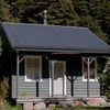 Holiday Home @ Arthurs Pass - South Island NZ