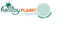 Holiday Planet