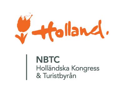 Holland NBTC Logo