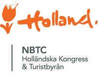 Niederlaendisches Buro fur Tourismus