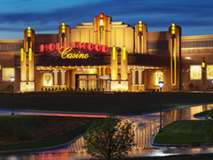 Hollywood Casino Toledo