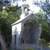 Holy Children Chapel