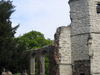 Holy  Ghost  Ruins