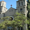Holy Ghost Cathedral
