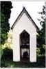 Holy Trinity Chapel