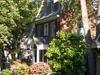 Homes In Cedarcroft