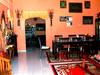 Homestay Felda Semenchu -  Experience Local Culture