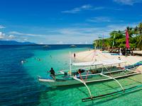 Puerto Princesa Palawan Package - Land Arrangement Only !!