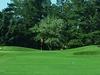 Honey Creek Golf & Country Club