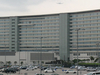 Sky City Marriott Hotel