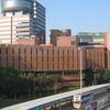 Hong Kong Polytechnic University