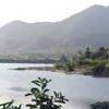 Hon Kem - Da Dung Landscape