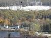 Hooksett New Hampshire