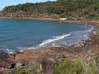 Hope Islands National Park