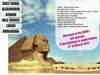 Hop Tours & Travels Pvt Ltd