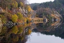 Host - Bjelland - Norway
