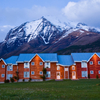 Patagonia A Su Alcance