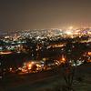 Hosur City