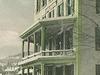 Hotel   2 6  Livery  Stable  2 C  Bristol  2 C  N H
