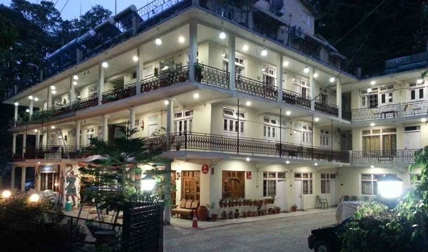 2Night 3Days Nainital Tour Package Photos