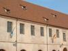 Hotel De La  Monnaie  Molsheim