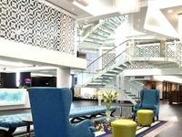 DoubleTree by Hilton Hotel Cape Town - Upper Eastside