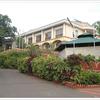Hotel Rajesh - Pure Veg
