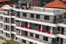 Hotel Swapna Bagh Pvt Ltd