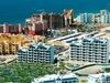Hotel Zone Of Puerto Peasco