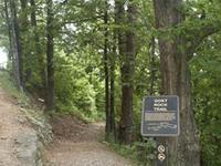 Hot Springs National Park