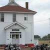 Houghton Township Community Center Eagle River Michigan