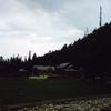 House In Gulmarg