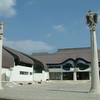 House Of Cultural, Sárospatak