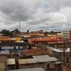 Houses In Gulu