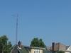 Houses In Strasburg