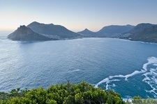 Hout Bay - Cape Point Nature Reserve SA