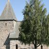 Stone Church In Hove
