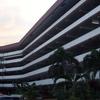 Universidad Politécnica de Filipinas