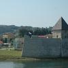 Hrvatska Kostajnica Castle