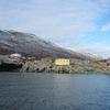 Http://en.wikipedia.org/wiki/File:Ataa,_Greenland.jpg