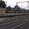 Bhopal Junction