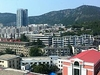 Huaibei City