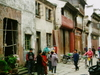 Huangshan Village