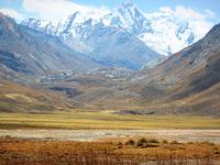 Hotel Discount for Cordillera Blanca - Huaraz