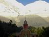 Huascaran Soleado - Huaraz Peru