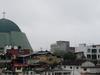 View Of Huauchinango