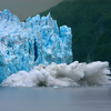 Hubbard Glacier