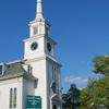 Hudson Marl Church